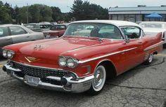 classic movie cars - Google Search