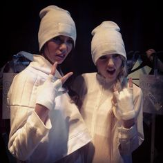 Backstage @ #nzfw Backstage, Behind The Scenes, Bucket Hat, Fashion Show, Hats, Collection, Bob, Hat, Hipster Hat