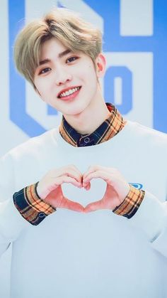 Read Xukun from the story IDOL PRODUCER by Yanjunicorn (Evanism) with 457 reads. Asian Boys, Asian Men, Kpop, V Drama, China, Rapper, Anime Love Couple, Cute Actors, Korean Star