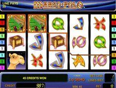 смотреть прохождение игры 007 казино рояль 1