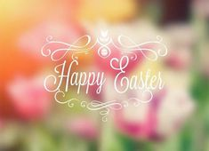 Best Happy Easter Images and Quotes Wishes Messages Greeting Cards Happy Easter Messages, Happy Easter Quotes, Happy Easter Wishes, Happy Easter Wallpaper, Easter Illustration, Gb Bilder, Wishes Messages, Easter Celebration, Joy And Happiness