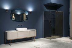 ILBAGNO by Antonio Lupi Design®