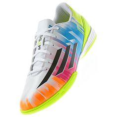 87bec1082d5 adidas Team Mode Soccer Cleats   Shoes