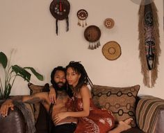 Black love , couples with locs, rasta love , love, locs Black Girl Aesthetic, Couple Aesthetic, Black Love Couples, Cute Couples, Beautiful Couple, Black Is Beautiful, Estilo Chola, Mundo Hippie, Couple Noir