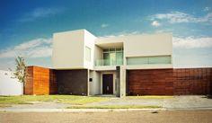 Casa RS by LRSTUDIO (Mission, Texas, Estados Unidos) #architecture