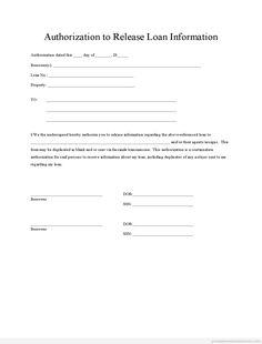 printable surrender release 2 template 2015 sample forms 2015