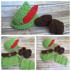 89717b26339 295 Best knitting images in 2019