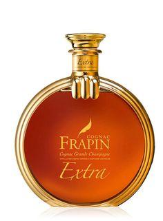 Frapin Extra - Cognac