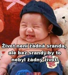 Copil Care Rade Ca Vine Weekendul Bonheur Simple, Karel Gott, Carpe Diem, Just For Laughs, Proverbs, Online Business, Lol, Funny, Baby