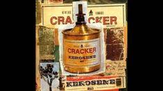 Cracker - Low (HD HQ)