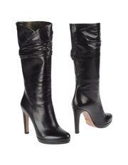 PRADA - Stivali con tacco