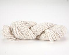tolt . insouciant fibers - jacob sheep wool . sport wt / border leicester wool - dk wt / alpaca cvm - bulky wt