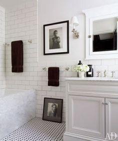 http://1.bp.blogspot.com/-CTI6idYbBCU/UJb2hokrc2I/AAAAAAAABzo/Lm_pGhyHB6Y/s1600/Bathroom+-+AD.jpg