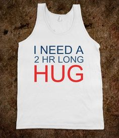And, I need this shirt
