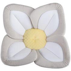 Blooming Bath Lotus - $69.95