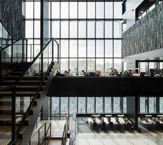 utrecht-university-library-wiel-arets-mark-hadden-photography