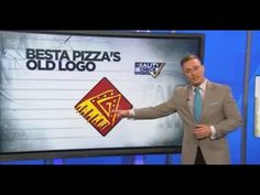 Ben Swann Exposes The Pizzagate Conspiracy on CBS's Reality Check – The Real Strategy