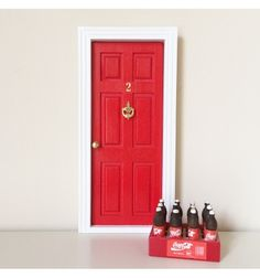 puertas ratoncito Pérez,puerta ratoncito Perez, casa raton perez, casitas ratoncito perez, autenticas puertas ratoncito perez, puertas ratoncito oui oui,