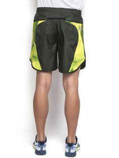 #AlcisSports #PerformanceWear #Shorts #SidePanelSublimationGraphicPrint #DryTech #AntistaticFinish #Alcis