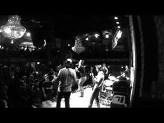 Touch of Class - a Live Year Look Back (2014) - YouTube