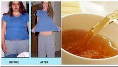 Cómo preparar correctamente el té de canela
