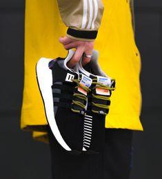 adidas-trainers-bvg-collaboration-eqt-support-93-berlin-fashion-_dezeen_2364_col_3-1704x1137.jpg