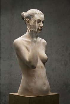 bruno walpoth sculpture (6)