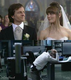 bruiloft eva en frank flikken maastricht screenshots van http://www.fmfansite.nl/