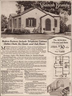 1930 Montgomery Ward Sonora: 1490 dollars in 1930 is less than 20 thousand today. Think you could buy a house with 20,000 dollars?
