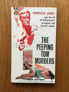 #Pulpfiction. Pulp fiction is an excellent genre if you are looking for an easy, gripping read with lots of dramatic twists, extreme human reactions and great cover designs.