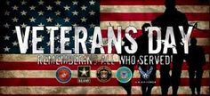 50 'Veterans Day Thank You' Quotes, Images, Messages, and Pictures Veterans Day Photos, Happy Veterans Day Quotes, Veterans Day 2018, Veterans Day Thank You, Military Veterans, Veterans Images, Military Brat, Military Gifts, Vietnam Veterans