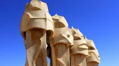 5 lugares para disfrutar del modernismo Catalán en Barcelona - Marga viaja Go Spain, Hotel Rewards, Barcelona Architecture, Flight And Hotel, United Airlines, Travel Deals, Travel Hacks, Europe Destinations, Travel With Kids
