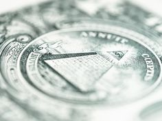 What will be dollar exchange rate till August 18 - the forecast of Atlant Finance November 12th, Exchange Rate, Sky Art, Finance, Liberty, Posts, Facebook, Watch, Chair