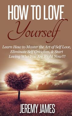 "Kindle FREE Days:  Sept 29 - Oct 3    The purpose of this book is to be a reminder of how ""Valuable You Are"", and if you can't love yourself then how can you possibly expect to love someone else?"