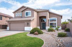 671 W Roadrunner Ct, Chandler, AZ 85286
