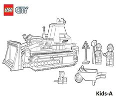 malvorlagen lego city bilder zum ausmalen 843 malvorlage lego ausmalbilder kostenlos
