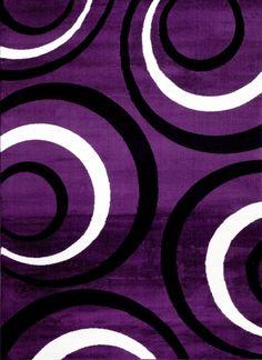 2029 Purple