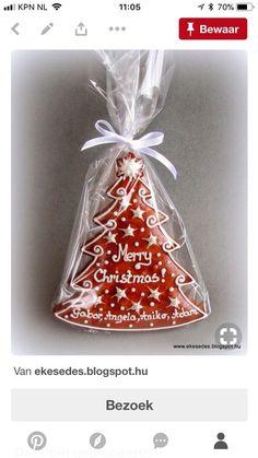 New Cookies Recipes Christmas Tree 19 Ideas - Cookies Christmas Biscuits, Christmas Sugar Cookies, Christmas Sweets, Christmas Cooking, Holiday Cookies, Gingerbread Cookies, Merry Christmas Love, Simple Christmas, Christmas Tree