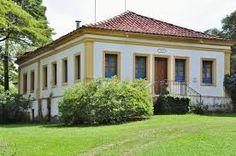 fazenda casas antigas fazendas casa colonial farm houses google simples estilo brazilian brasileiras arquitetura homes antique otavio salvo brazil pesquisa