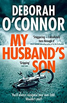My Husband's Son: A Dark and Gripping Psychological Thril... https://www.amazon.com/dp/1785761951/ref=cm_sw_r_pi_dp_x_C-x2yb9NBQK3T