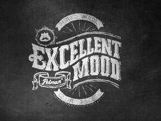 Excellent mood by Igor_Eezo