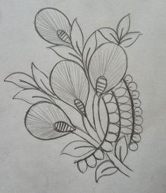 65 ideas design to draw patterns fabrics Zardozi Embroidery, Hand Embroidery Patterns, Embroidery Art, Dress Design Drawing, Pattern Drawing, Hand Embroidery Videos, Jewelry Drawing, Motif Design, Rangoli Designs