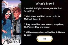 Weekend Events, Kendall And Kylie Jenner, Whats New, Ads, Memes, Meme