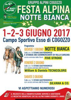Festa Alpina e Notte Bianca a Cogozzo di Villa Carcina  http://www.panesalamina.com/2017/56122-festa-alpina-e-notte-bianca-a-cogozzo-di-villa-carcina.html