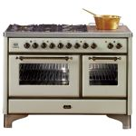 ILVE-Products-Freestanding Cookers-ms120sdmp-4