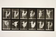 Degas and the Ballet: Picturing Movement – New London Exhibition Eastman House, Royal Academy Of Arts, New London, Edgar Degas, French Artists, Objects, Museum, Ballet, Fancy