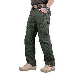 NikeLab Essentials Utility Pantaloni Donna Pantaloni