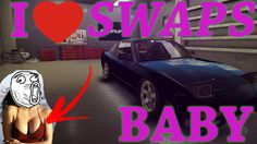 https://www.youtube.com/watch?v=8kRuUhNDiAs&t=53s  #drift #streets #japan #driftstreetsjapan #driftgame #game #jogo #jogodedrift #nissan #240sx #2jz #toyotasupra #supra #toyota #swap #swapped #trocar #drifting #sliding #divertido #funny #moments #momentos #steam #pc #xbox #ps4 #tandem #role #fixa #rebaixado #turbo #carro #car #rolenafixa #gt #xone #sideways #customization #tuning #X #one #momentosdivertidos #howto #how #to #commentary #comentario #downhill #dfgt #driving #force #gt #logitech