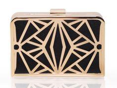 Purses, Boutique, Pink, Bags, Handbags, Handbags, Hot Pink, Wallets, Boutiques
