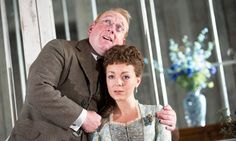points of view in realism hedda gabler But the character of hedda gabler that appears in playwright jon klein's   hedda at the victory theatre center has a different point of view.